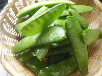 2008_0506nagasaki0033.JPG